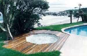 anthony pools